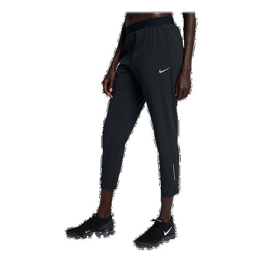 7a514a89a5e7f Nike Women's Essential Running Pants | Sport Chek