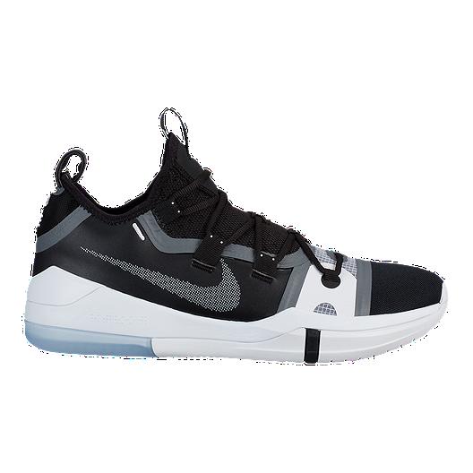 69d68bf591e Nike Men s Kobe AD Exodus