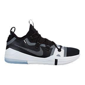 new arrival 1e7b8 4d1b3 Nike Men s Kobe AD Exodus