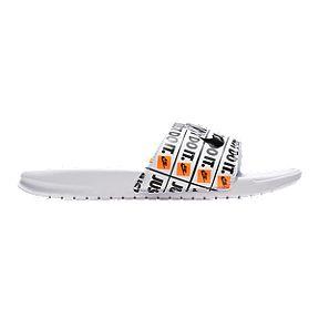 Uomo Sandalo & & & Slides   Sport Chek 7fe1df