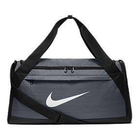 Nike Men s Brasilia Duffel Bag 6f4998fa5c17f