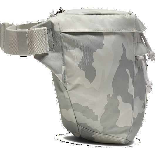 NIKE NSW TECH Camo Printed Hip Pack Bum Bag BA5795 121