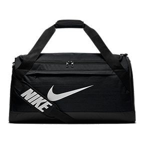 2a16899695a4 Nike Men s Brasilia Duffel Bag