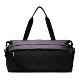 Nike Women's Radiate Club Duffel Bag
