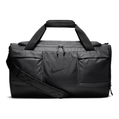 cfad37f2e95 Nike Men s Vapor Power Duffel Bag   Sport Chek