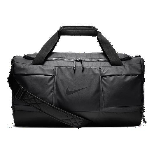 f875a352e5b Nike Men's Vapor Power Duffel Bag | Sport Chek