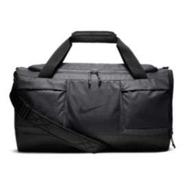 Nike Men's Vapor Power Duffel Bag