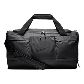 Nike Men s Vapor Power Duffel Bag 7b58e21349faa