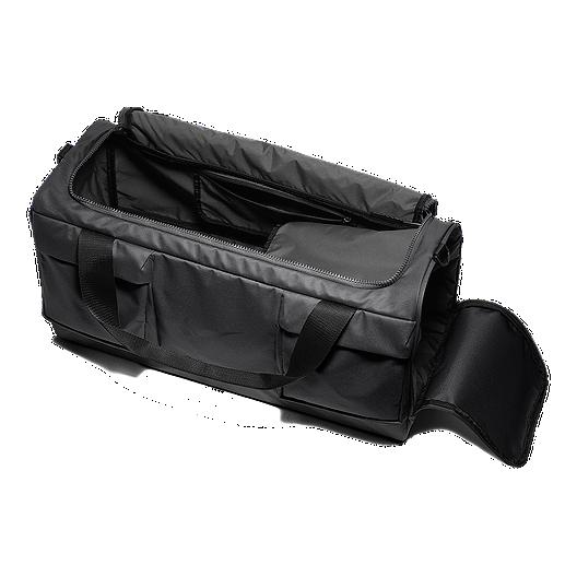 a030006121783f Nike Men's Vapor Power Duffel Bag | Sport Chek
