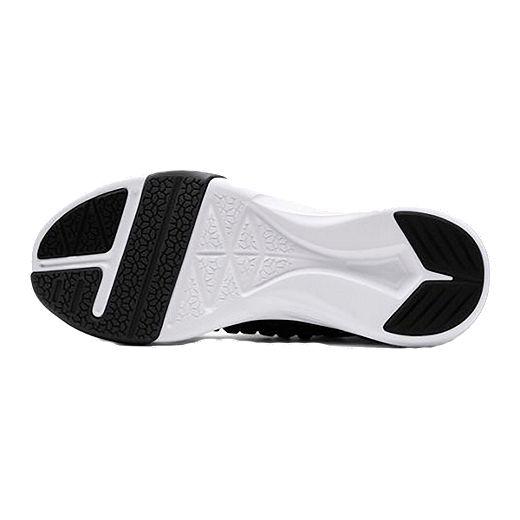 Negligencia Turbulencia Donación  PUMA Men's Mantra Fusefit Shoes - Puma Black/Puma White   Sport Chek