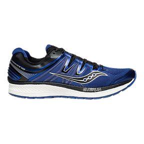 innovative design b6d8b 7b4c0 Men's Stability & Motion Control Running Shoes | Sport Chek