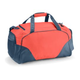 Under Armour Women's Undeniable 3.0 Duffel Bag