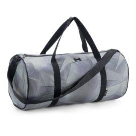 f4f9051d614 Under Armour Women s Favorite Duffel Bag 2.0   Sport Chek