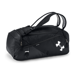 db71aee7a4e Under Armour Contain Duo 2.0 Backpack Duffel Bag   Sport Chek