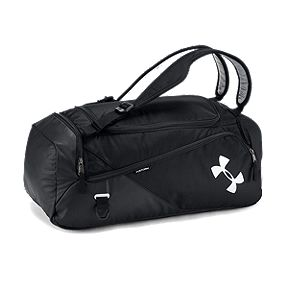 d8f34a5bba7b Under Armour Contain Duo 2.0 Backpack Duffel Bag