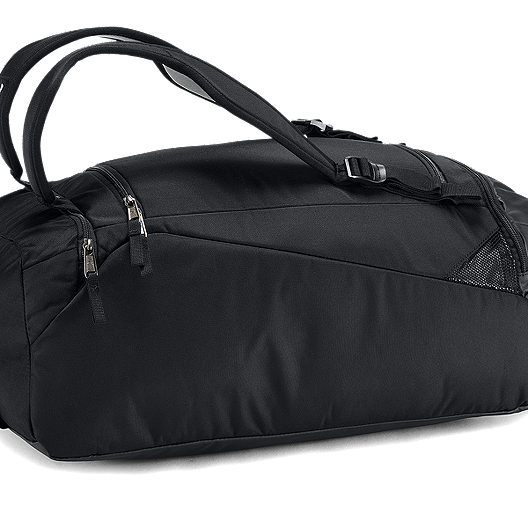 ed4a7574bc440 Under Armour Contain Duo 2.0 Backpack Duffel Bag