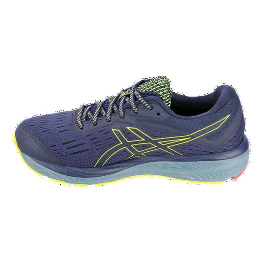 unique design buying cheap get new ASICS Men's GEL-Cumulus 20 GTX Running Shoes - Navy/Lime