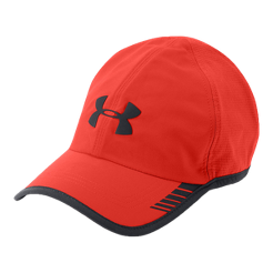 Under Armour Men s Launch ArmourVent Run Hat  333d364c8