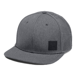 574de860bb9 ... sale under armour mens supervent fb 2 snapback hat sport chek 2c2e8  3b2c8