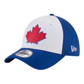Toronto Blue Jays New Era Men's 2018 Batting Practice 3930 Hat
