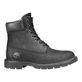 Timberland Men s Icon 6