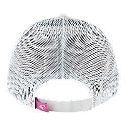 a75ff603f61 image of Toronto Blue Jays Girls 2T Stitcher Hat with sku 332577862