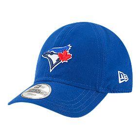 Toronto Blue Jays New Era Infant My 1st 920 Hat 7bf57adc002d