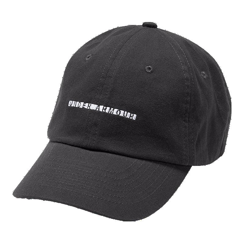 Under Armour Women s Favorite Wordmark Hat  cb4ee796e0dc