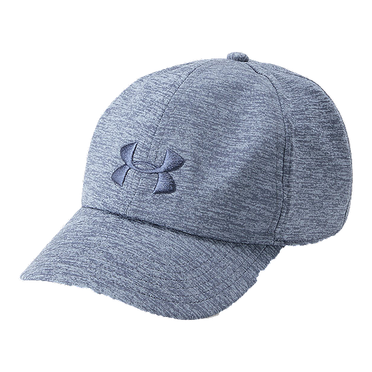 21feb2769806c Under Armour Women s Twisted Renegade Hat