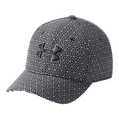 e49ac82a74c Under Armour Boys  Printed Blitzing 3 Hat