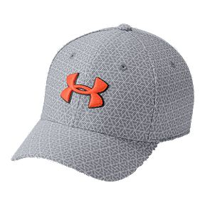 522979fbfb1 Under Armour Boys  Printed Blitzing 3 Hat