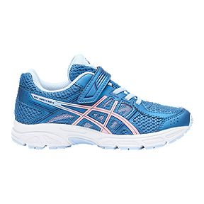 90fb66b1 Girls' Preschool Shoes Size 11-3 | Sport Chek