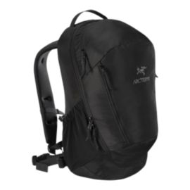 Arc'teryx Mantis 26L Day Pack - Black II