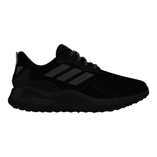 c996098d02db8 adidas Kids  Alphabounce RC X Grade School Shoes - Black