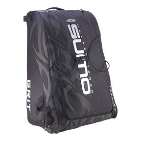 0e2be4db Kids' Hockey Bags - Carry, Wheeled & Towers | Sport Chek