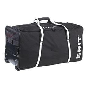 a93ca495536f GRIT HX1 Wheel Bag - 36-Inch