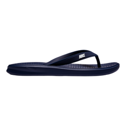 5c474188d66c Nike Men s Solay Thing Binary Sandals - Blue White