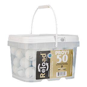 988ddb050d41 Golf Balls | Sport Chek