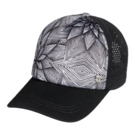 Roxy Women's Waves Machines Hat