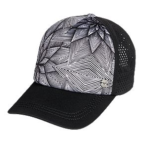 Roxy Women s Waves Machines Hat 621f4e69d8a