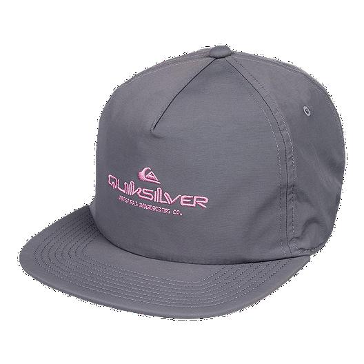best service 3b19c aa6b0 Quiksilver Men s Originator Hat   Sport Chek
