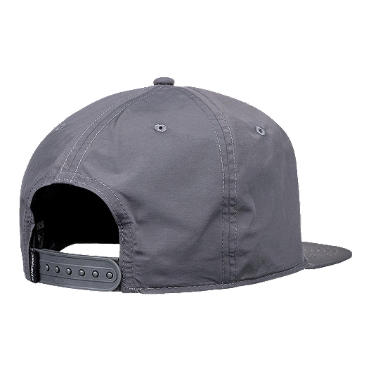 the best attitude 906fc 5b803 Quiksilver Men s Originator Hat