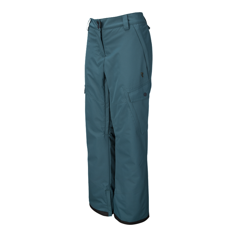 5680aad8b48 Ripzone Women s Strobe Insulated Pants