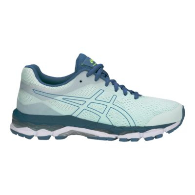 asics womens running shoes models madrid