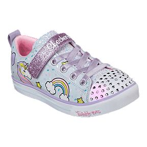 skechers shoes for toddler