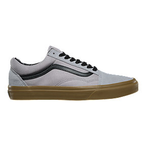 86c91bbc4504 Vans Men s Old Skool ...