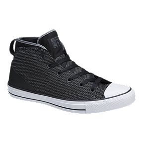 161f8e705d4 Converse Men's CT As Syde Street Shoes - Thunder/Black/White