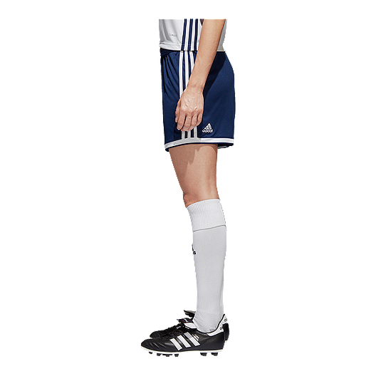 best sneakers 76925 84957 adidas Women s Regista 18 Shorts. (0). View Description
