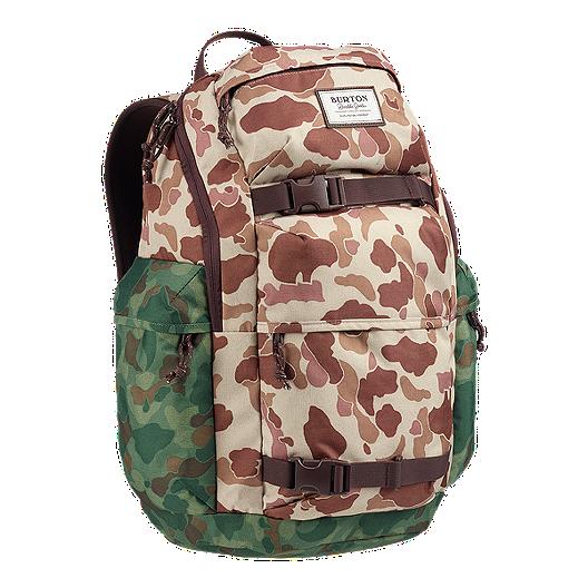 fc83dcf8ab6 Burton Kilo 27L Backpack   Sport Chek