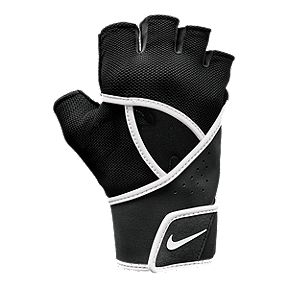 dc50f497b6 Training Gloves | Sport Chek